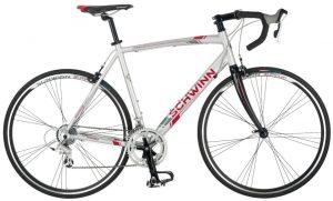 Schwinn Phocus 1600 Men's Road Bike Review