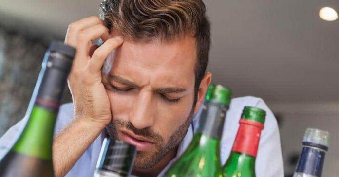 hangover remedies social