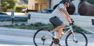 Best-Hybrid-Bikes