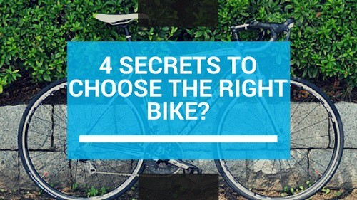 choose-the-right-bike