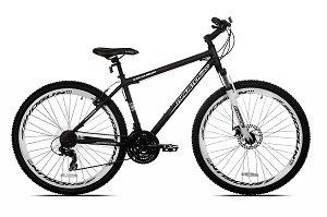 Kent Excalibur Men's Mountain Bike