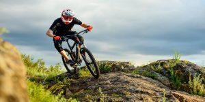 best mountain bikes under 300
