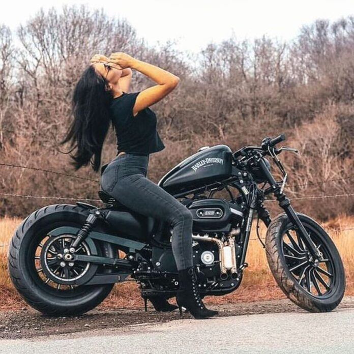 motorcycles driving source clementcycling
