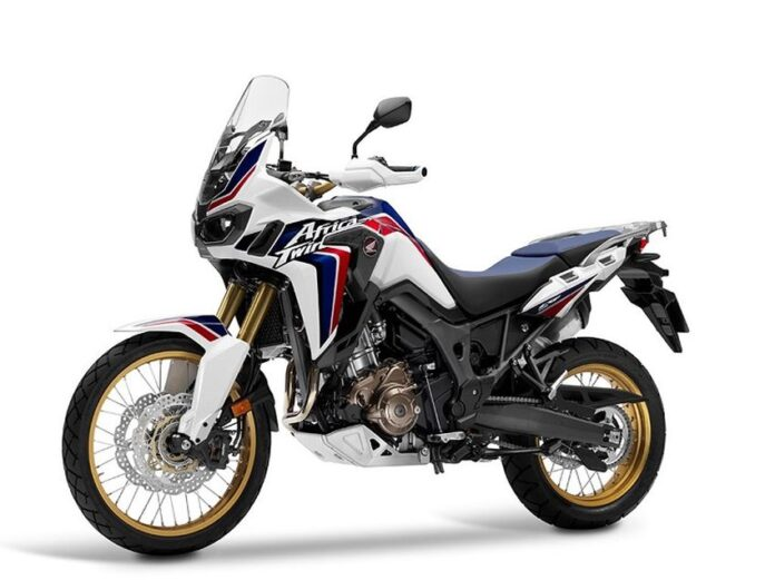Best Adventure Motorcycle 2020 10 Best Adventure Bikes   Suzuki V Strom   Kawasaki Versys   BMW
