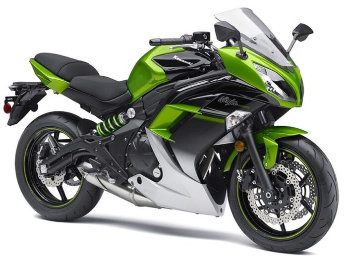 The Top 10 Kawasaki Ninja Models Ever Made Ninja H2r Ninja Zx 10r