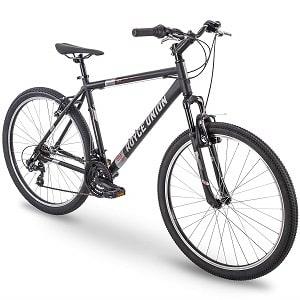 Royce Union Performance Mountain Bikes