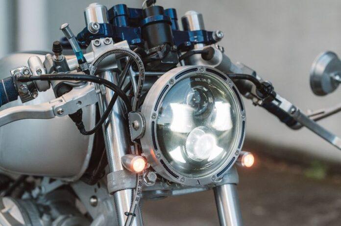 cnc machining motorcycle parts 02