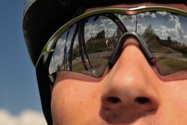 Best Anti Fog Cycling Glasses