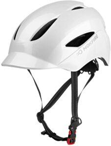 MOKFIRE Adult helmet