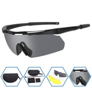 Xaegis-glasses