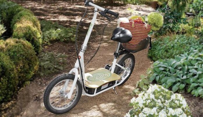 The Best Electric Scooters For 2020 Scrooser Razor