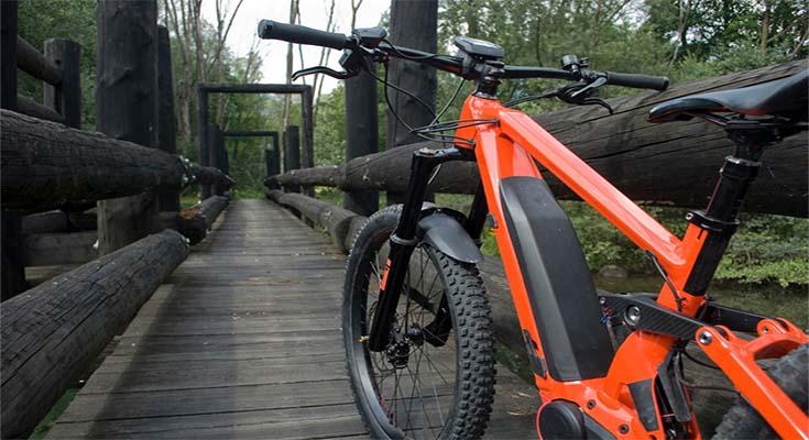 Best Hybrid Bikes Under 500 Dollars