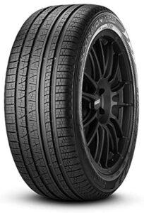 Pirelli Scorpion Verde All-Season Touring Radial Tire