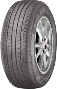 Starfire Solarus AS All-Season Radial Tire