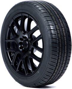 Vercelli Strada 1 All-Season Tire