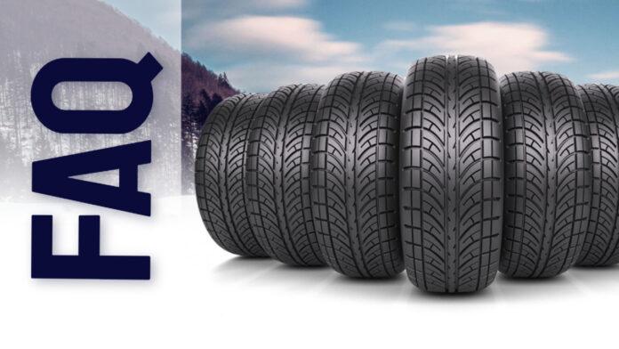 tires for snow faq