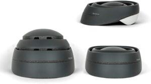 174 Hudson Stack Helmet