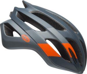 Bell Falcon Bike Helmet