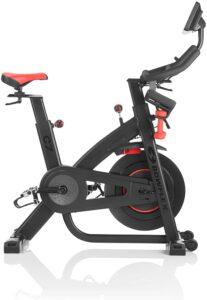 Bowflex IC7 Magnetic Resistance Spin Bike