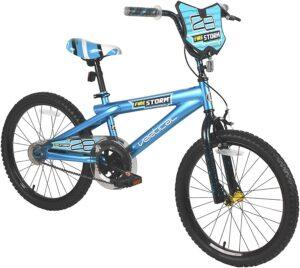 "Dynacraft 20"" Vertical Firestorm Bike"