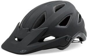 Giro Montaro Cycling Helmet