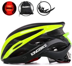 KINGBIKE Helmet