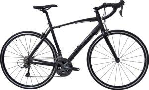 Tommaso Forcella Endurance Aluminum Road Bike