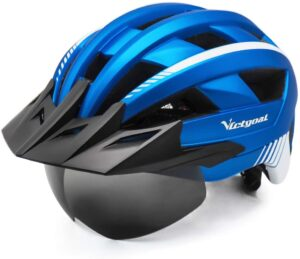 VICTGOAL Bike Helmet