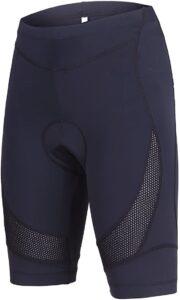 Beroy Women's Bike Shorts